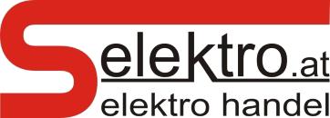 Elektrohandel und Reparatur von Selektro in Linz - OÖ | Waschmaschinen, Kaffeemaschinen, Fernseher, Kühlschrank, Wäschetrockner, Telefone, Küchenmaschinen und vieles mehr von Selektro aus Linz in Oberösterreich.